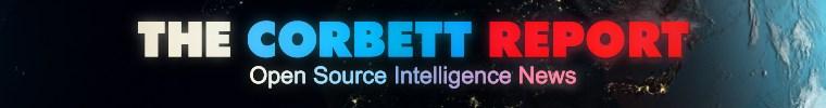 dancing-israelis,-guiado-deflated,-bayersanto-troubles-–-new-world-next-week-:-the-corbett-report