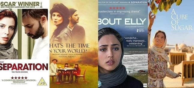 iran-anders-bekeken:-door-de-ogen-van-zijn-cineasten-of-…-het-mirakel-van-het-iraans-neorealisme-|-uitpers