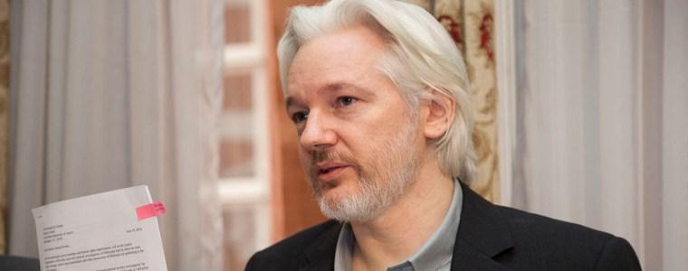 die-rufmordkampagne-gegen-julian-assange-|-kenfm.de
