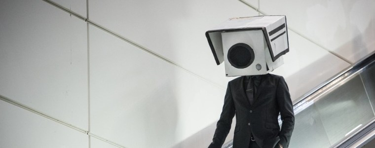 only-2%-of-amazon-shareholders-vote-against-giving-facial-recognition-to-government