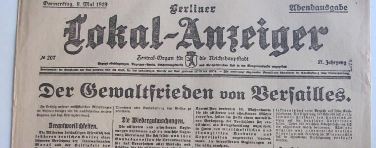 versailler-vertrag,-nationalsozialismus-und-zweiter-weltkrieg-|-kenfm.de