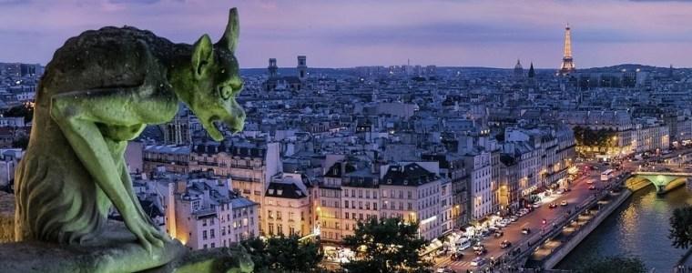 frankreich:-70-prozent-der-jungeren-wollen-nicht-wahlen