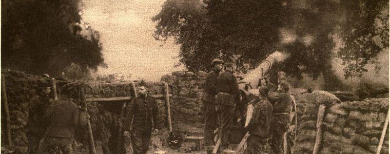 een-andere-visie-op-het-ontstaan-van-de-eerste-wereldoorlog-–-wakker-mens