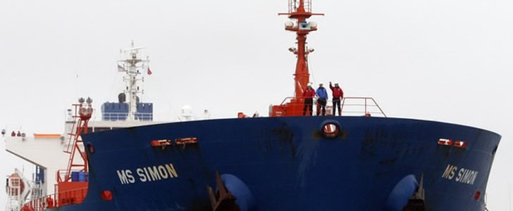 sabotage-to-ten-cargo-ships-preventing-them-from-arriving-in-venezuela-–-global-research