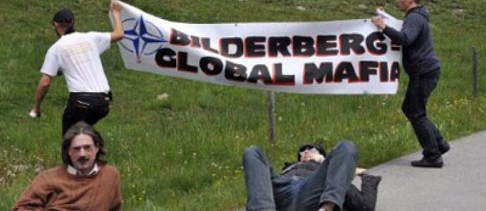 the-bilderbergers-in-switzerland-–-global-research