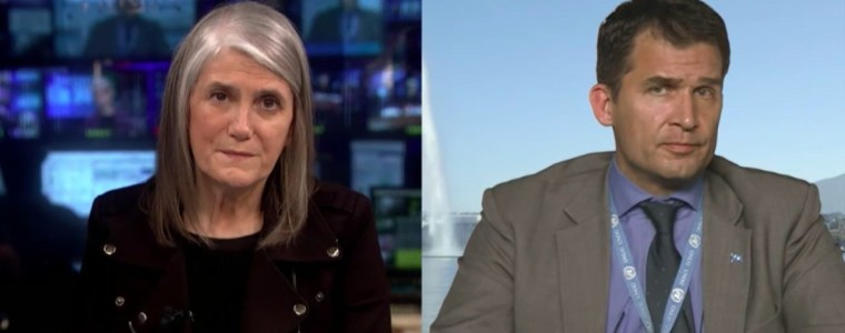 un-special-rapporteur-on-torture-exposes-anti-assange-smear-campaign