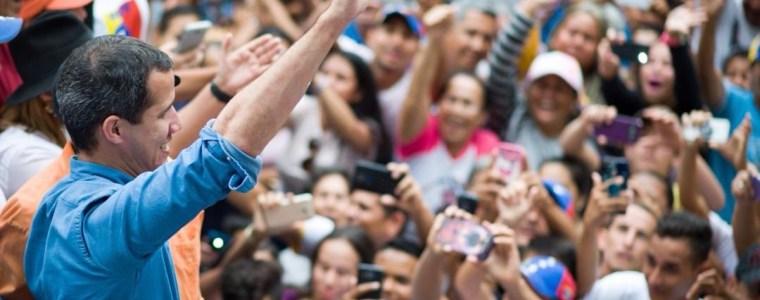 venezuelas-opposition-verhindert-friedliche-losung