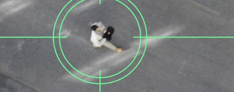 fbi-kann-uber-600-millionen-fotos-mit-gesichtserkennung-durchsuchen