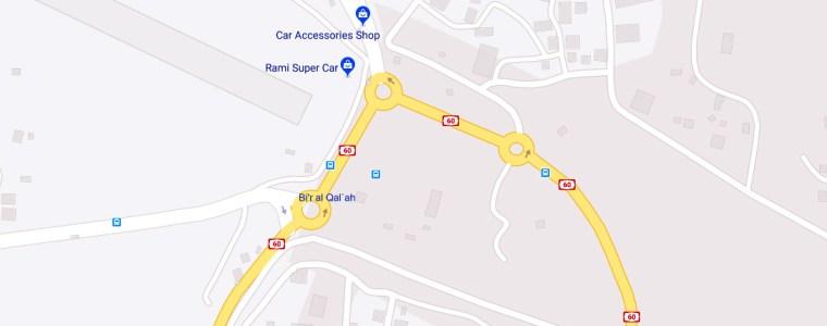 google-maps-maakt-van-palestijnse-steden-spooksteden-–-docp