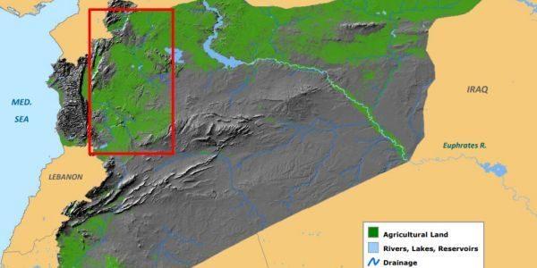 syrien:-soldner-zerstoren-ernte,-losen-hungersnot-aus
