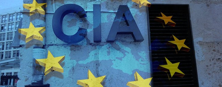 the-eu-votes-and-the-cia-wins-again-–-global-research