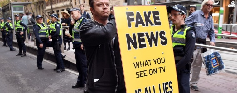 'fake-news'-a-bigger-threat-than-terrorism,-poll-finds-–-but-what-exactly-is-it?