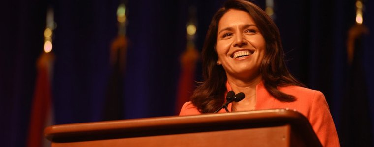 tulsi-gabbard-pushes-no-war-agenda-–-and-the-media-is-out-to-kill-her-chances-–-global-research