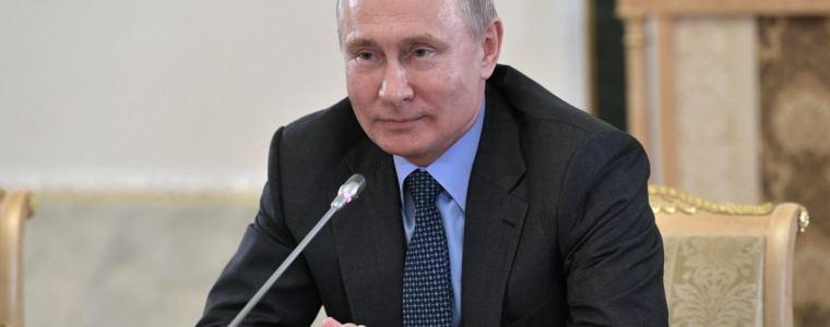 konferenz-in-russland:-putin-im-o-ton-uber-atomares-wettrusten-und-abrustungsvertrage-|-anti-spiegel