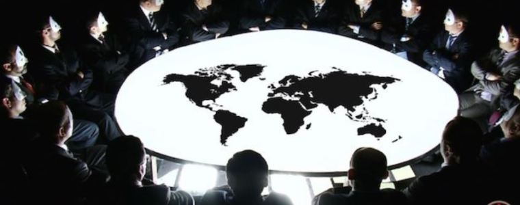 """is-there-a-""""power-player""""-behind-the-current-tech-craziness-propelling-the-new-world-order's-geo-governance?"""