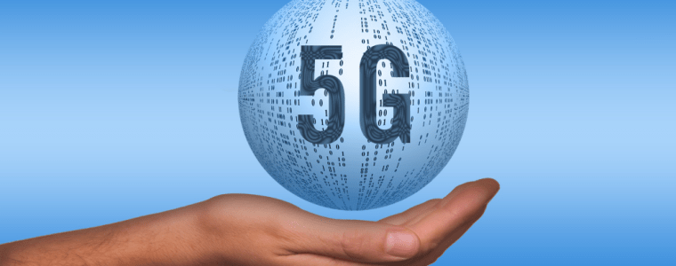 prime-minister-of-poland-signs-global-appeal-to-stop-5g