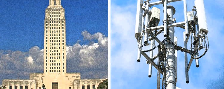 louisiana-becomes-first-state-to-call-for-study-on-health-impacts-of-5g