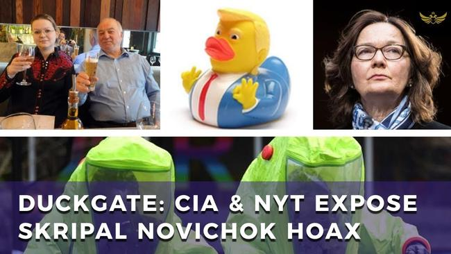 nyt-covers-up-cia-skripal-lie-with-even-worse-cia-skripal-lie