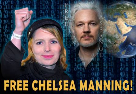 """trump's-justice-department-preparing-""""additional-indictment""""-against-assange.-currently-facing-18-spurious-charges-–-global-research"""