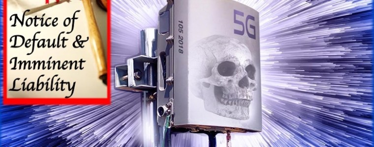 5g-harmful-technology,-hold-the-gatekeepers-and-perpetrators-personally-liable.-–-dutch-anarchy