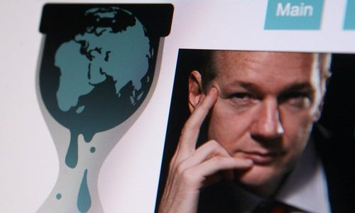 trump-regime-formally-requests-assange's-extradition-to-the-us-–-global-research