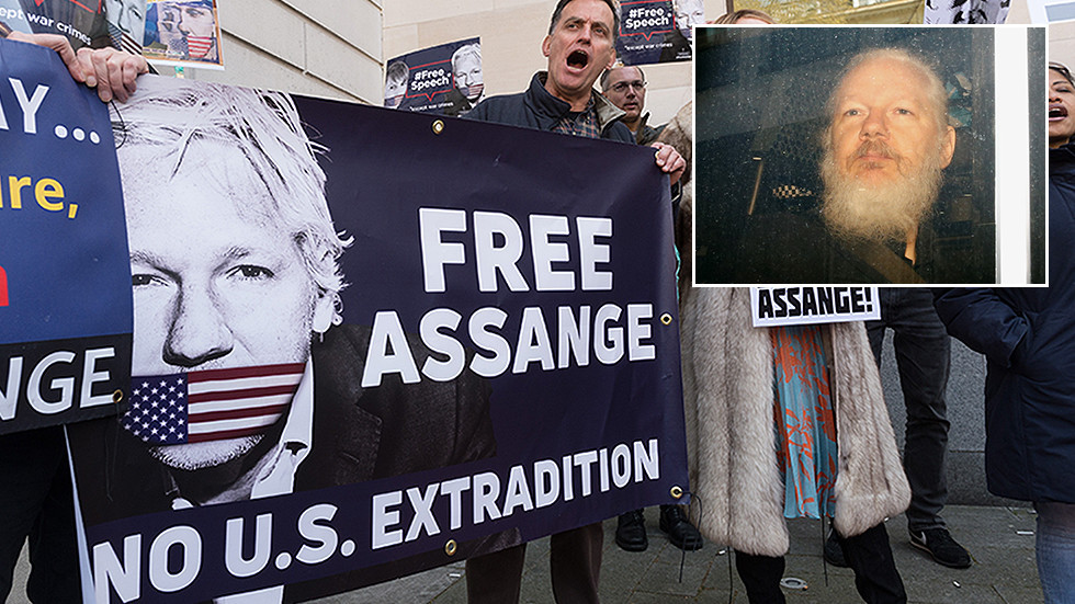 british-home-secretary-signs-extradition-order-to-send-julian-assange-to-us