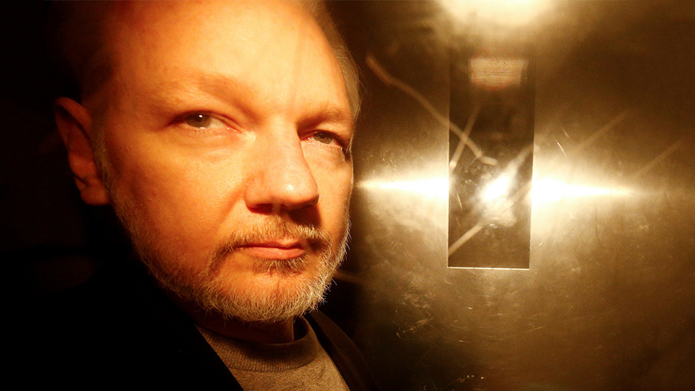 extradition-order-to-send-assange-to-us-poses-existential-threat-to-all-truth-seekers-–-galloway