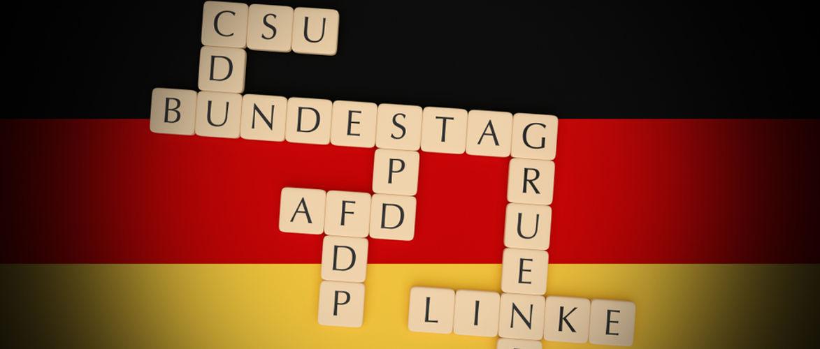 tagesdosis-1362019-–-spd-und-linke-im-panikmodus-burger-hort-die-signale-|-kenfm.de