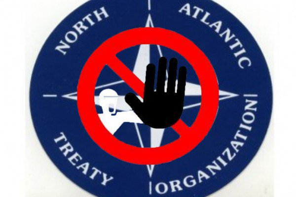 please-let-nato-disappear.-what-they-have-done-to-my-country?-unspoken-cancer-epidemic-in-serbia-–-global-research