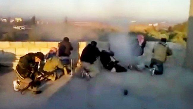 geheime-navo-wapenleveranties-aan-opstandelingen-syrie-om-iran-te-verzwakken-–-deepjournal