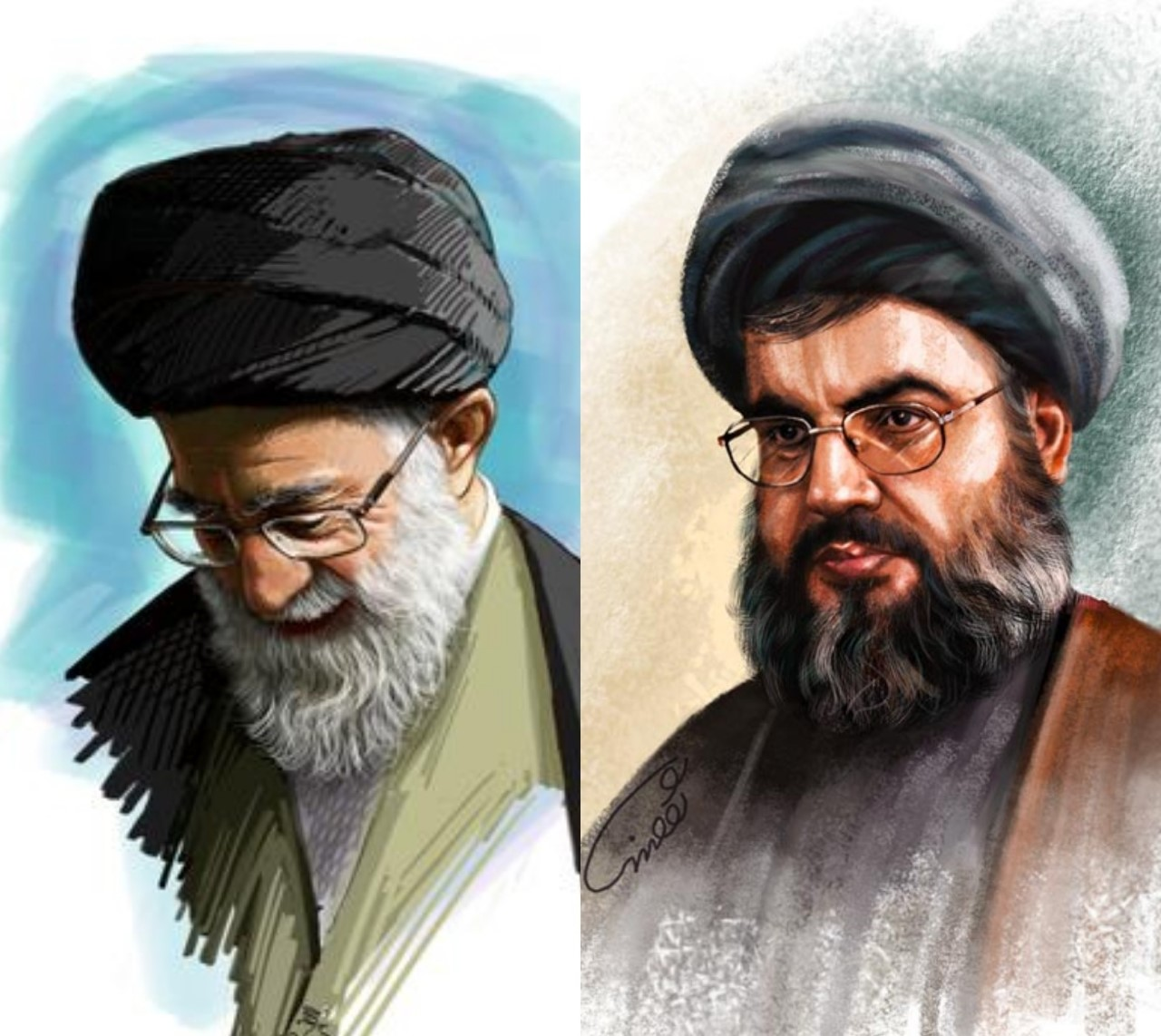 the-saker-interviews-aram-mirzaei-on-iran