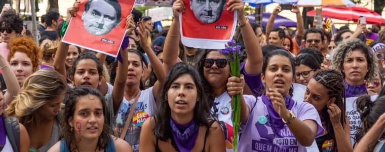 brasilien-–-generalstreik-gegen-bolsonaro-regime-und-fur-die-freiheit-lulas