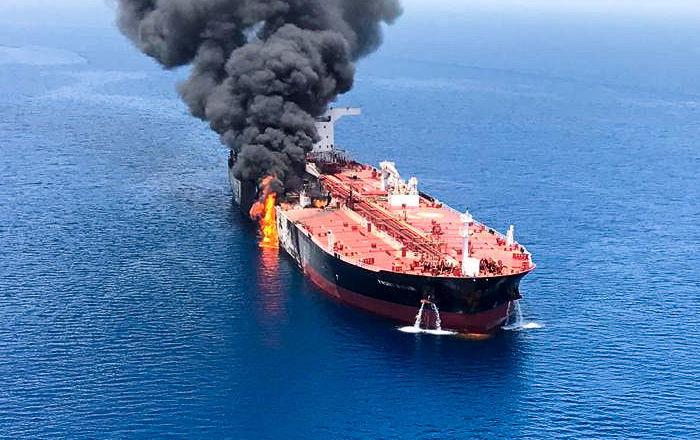 """todenhofer-zu-tankerzwischenfall:-""""fur-wie-blod-halt-die-us-regierung-die-welt?"""""""