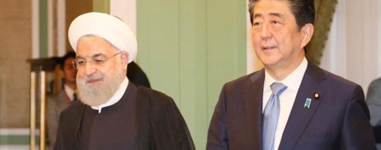 timing-of-gulf-of-oman-attacks:-washington-aimed-to-kill-historic-iran-japan-talks-in-tehran,-oil-tankers-en-route-to-japan-–-global-research