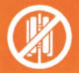 zet-in-je-agenda:-maandag-9-september-landelijke-5g-demonstratie-den-haag-–-transitieweb