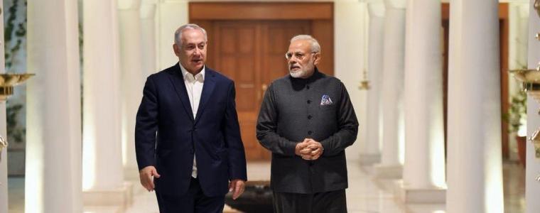 india-embraces-israel-in-unprecedented-anti-palestine-vote-at-the-un-–-global-research
