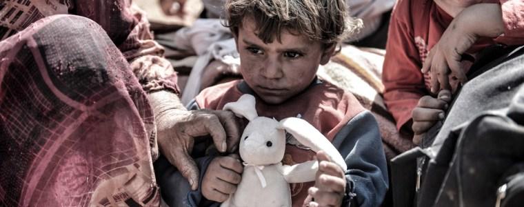 """bundeswehr:-die-operation-""""inherent-resolve""""-ist-volkerrechtswidrig-und-bekampft-in-syrien-nicht-nur-den-islamischen-staat"""