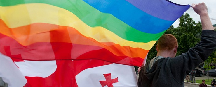 gay-pride-weaponized-by-cia-in-georgia-|-new-eastern-outlook