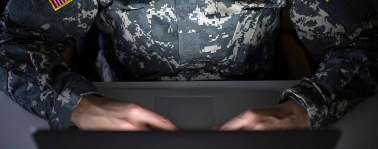 dem-zyklon-in-die-augen-schauen:-die-militarische-bedeutung-der-us-air-base-ramstein-in-der-us-kriegsfuhrung-gegen-den-iran