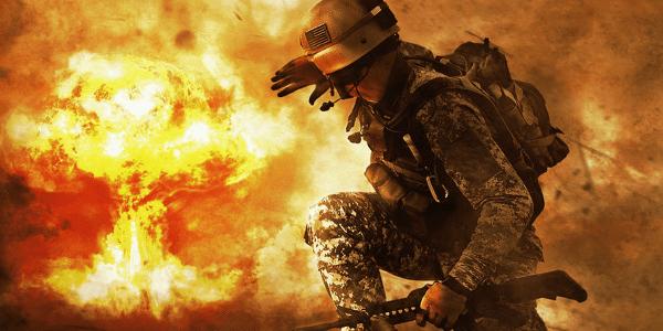 vs-heeft-nog-1-excuus-nodig-voor-volgende-oorlog-–-de-lange-mars-plus