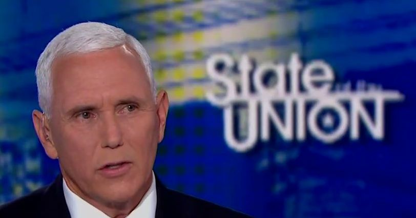 watch-mike-pence-pack-2-big-lies-about-the-environment-into-a-single-20-second-clip