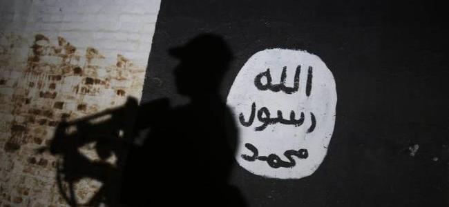 germany-can't-locate-scores-of-isis-fighters-who-may-have-slipped-back-into-the-country