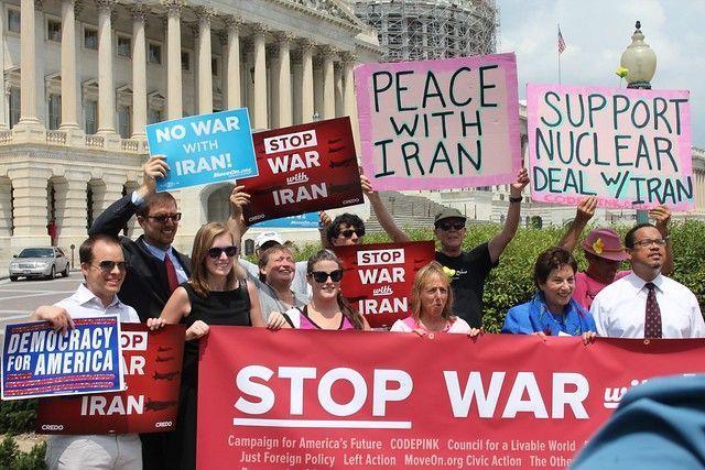 washington-kiest-voor-onnodige-oorlogslogica-tegen-iran-|-uitpers