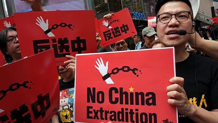 "us-""color-revolution""-struggles-in-hong-kong-|-new-eastern-outlook"