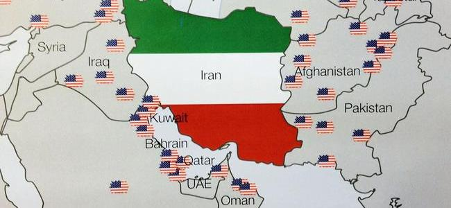 the-ongoing-restructuring-of-the-greater-middle-east