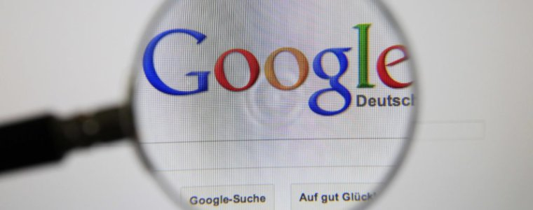eilmeldung:-google-entfernt-websites-uber-naturheilkunde-aus-seinen-suchergebnissen-–-ein-whistleblower-sagt,-wie-und-warum