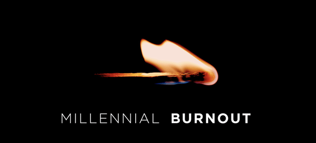 "millennials-blame-unprecedented-""burnout""-rates-on-work,-debt-&-finances"
