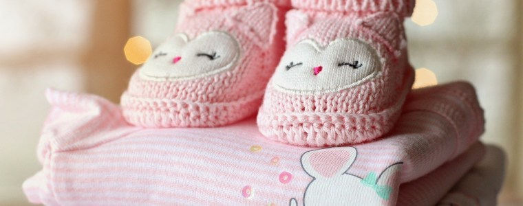 baby-socks-found-to-contain-traces-of-bisphenol-a-and-parabens-|-canal-ugr