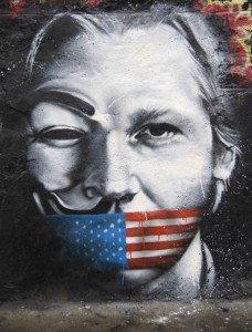 demasking-the-torture-of-julian-assange-–-global-research