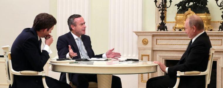 interview-mit-der-financial-times:-putin-im-o-ton-uber-die-wirtschaftliche-situation-in-russland-|-anti-spiegel
